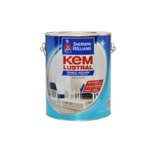 Kem Lustral -056- Amarillo Mediano 1 Lt