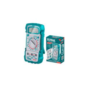 Tester Digital TOTAL TMT46001