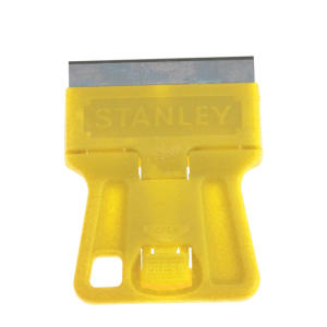 Escariador Mini 1-13/16″ STANLEY 28-100